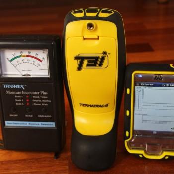 Termatrac-T3i-&-Moisture-Meter